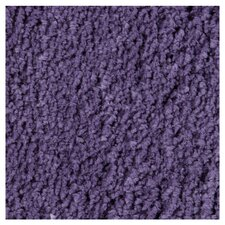 Heaven Purple Sage Rug