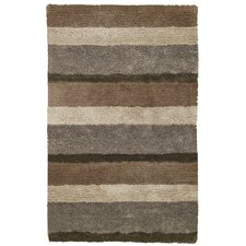 City View Beige Multi Rug