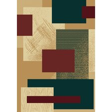 Manhattan Soho Berber Rug