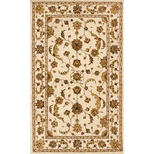 Jewel Beige Rug