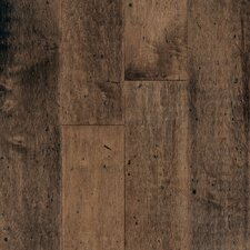 SAMPLE - American Originals™ Engineered Maple in Shenandoah