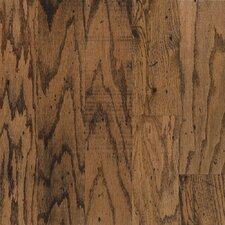 SAMPLE - American Originals™ Engineered Red Oak in Blue Ridge