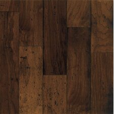 SAMPLE - American Vintage™ Engineered Walnut in Mesa Brown