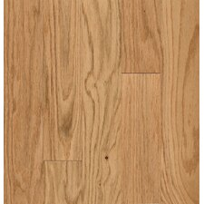 SAMPLE - Westchester ™ Engineered Plank Oak in Natural
