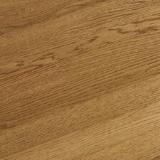 SAMPLE - Fulton™ Strip Solid White Oak in Spice