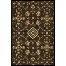Paige Brown Anderton Rug