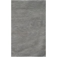 Touchpoint Ashwood Rug