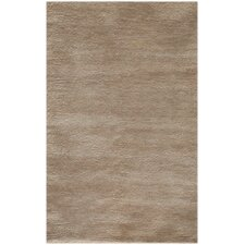 Touchpoint Natural Beige Rug