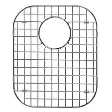 "13"" x 11"" Kitchen Sink Grid"