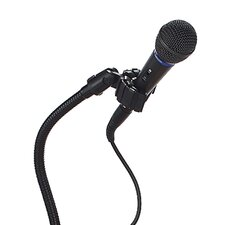 Dynamic Handheld Microphone Kit