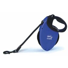 Giant Retractable Tape Dog Leash