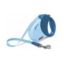 Expression Dog Leash