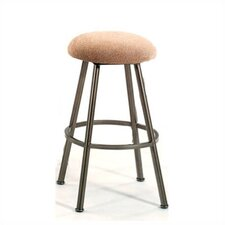 "Arlington Backless 26"" Counter Stool"