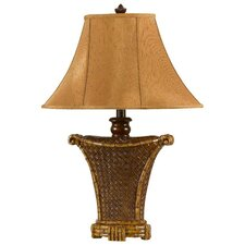 Danbury Table Lamp