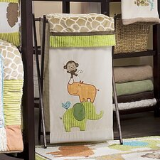 Wildlife Hamper