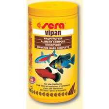 Vipan Fish Food