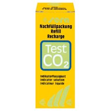 CO2 Indicator Solution - 15ml