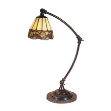 Ainsley 1 Light Table Lamp