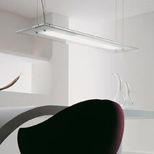 Quadra 1 Light S Pendant