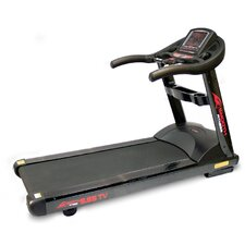 9.65 TV Treadmill