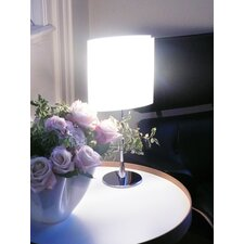 Sara Table Lamp