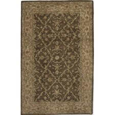 Sardinia Sedona Brown Rug