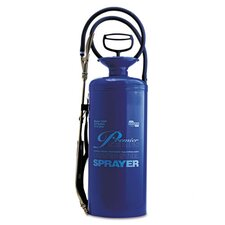 Premier Sprayer