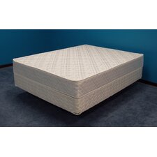 Organic Complete Softside Waterbed Futura-3 Set