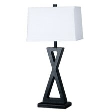 Logan Table Lamp (Set of 2)