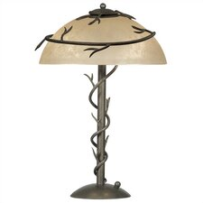 Twigs Table Lamp