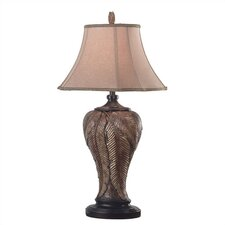 Sea Island Bermuda Table Lamp