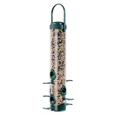 Garden Song Classic Bird Feeder