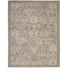 New Horizons Patina Rug
