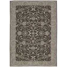 Eclipse Grey Rug