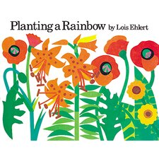 Planting A Rainbow Big Book