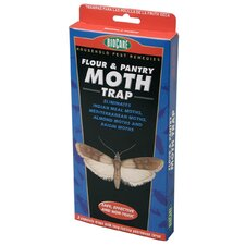 BioCare™ Moth Traps (Set of 2)