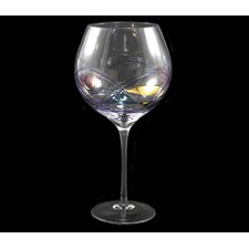 Helios Grand Balloon Glass (Set of 4)