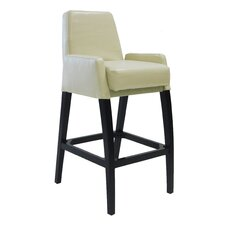 Baldwin Stationary Barstool