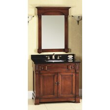 "Traditions Verona 37"" Bathroom Vanity Set"