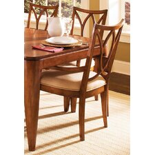 Cypress Pointe Arm Chair