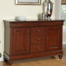 Olmsted Sideboard
