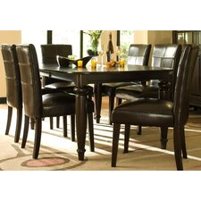 Somerset 7 Piece Dining Set