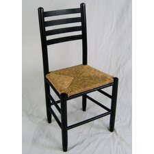 Carolina Ladderback Chair
