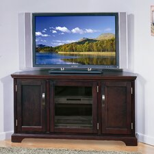 "Riley Holliday 47"" TV Stand"