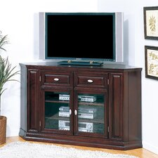 "Riley Holliday 62"" TV Stand"
