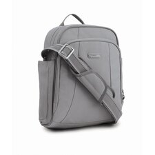MetroSafe 250 GII Shoulder Bag