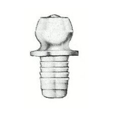 "Drive Fittings - 3/16""dia. drive type gre"