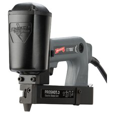 ET155™ ProShot 3 Narrow Crown Staple Gun  ET155