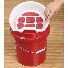 3.5 & 5 Gallon Pro-Strain'r™ For Pails 05185-200507