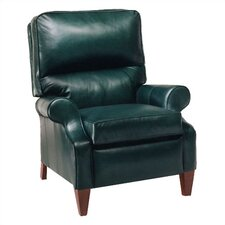 Dayton Leather Recliner
